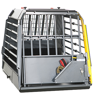 Mim Variocage Single Dog Safety Cages