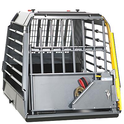 Mim Variocage Single Dog Safety Cages
